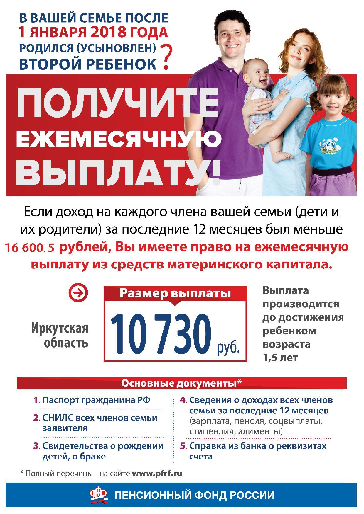 Пенсионный фонд омск сроки выплаты пенсии